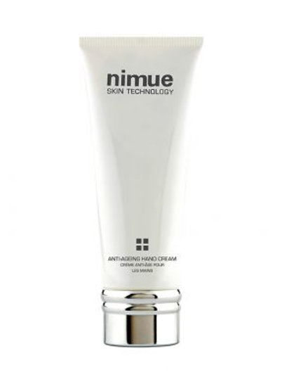 NIMUE - ANTI-AGEING HAND CREAM 100 mL