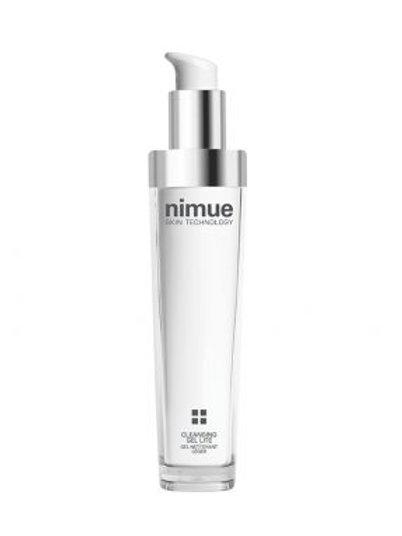 NIMUE - CLEANSING GEL LITE 140 mL
