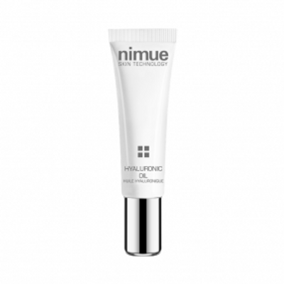 NIMUE - HYALURONIC OIL 15 mL