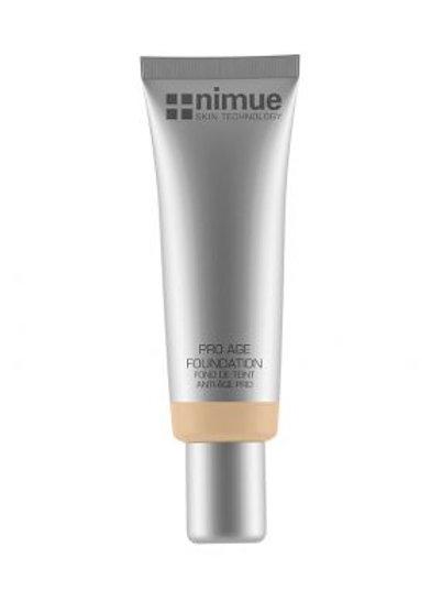 NIMUE -PRO AGE FOUNDATION, 30 mL