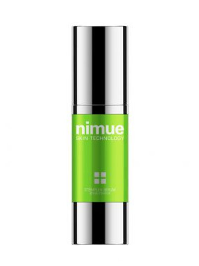 NIMUE - STEMPLEX SERUM 30 mL