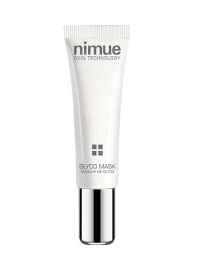 NIMUE - GLYCO MASK 10 mL