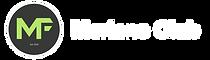 Maraino Club Logo