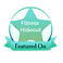 Kim Hix trainer bio Fitness Hideout