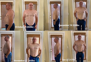 chad, 70 lbs wgt loss_3 months