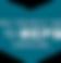 USREPS_badge_blue_80x83Acebadgesmall.png