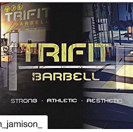 #Repost _coach_jamison_ with _get_repost