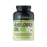ahi-flower-oil.jpg
