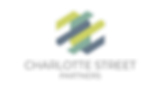 CSP logo-01.png