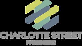Charlotte Street Partners logo.png