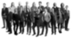 Team photo 2020 Jan_smaller.png