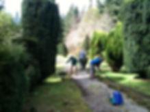 Volunteers 22.04.17.JPG