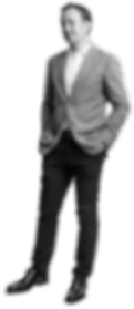 malcolm standing.png