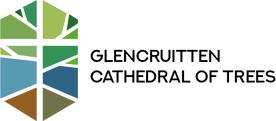 Cathedral of trees logo.png