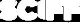 sciff logo