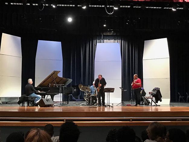 Eric Mintel Jazz Quartet.JPG