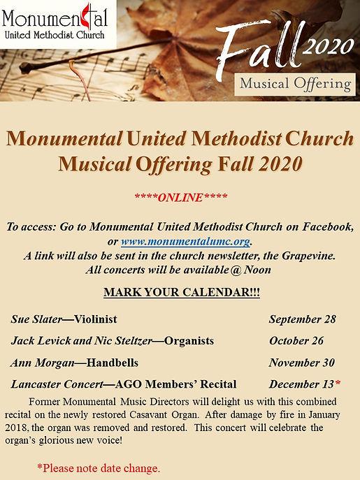 MUMC Musical Offering Fall 2020.jpg