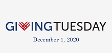 Give Tue.png