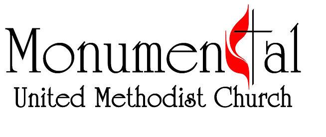 MUMC_Logo__sm.jpg