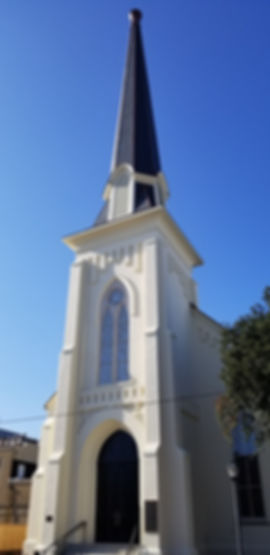 NewSteeple.jpg
