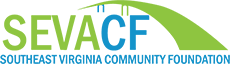 SEVCF logo.png