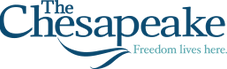 The Chesapeake logo.png