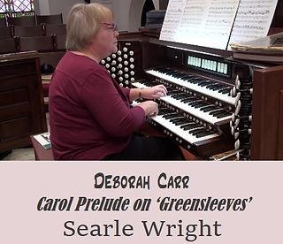 Deborah 2.jpg