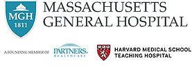 Mass General Hospital.jpg
