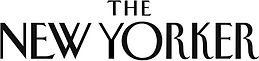 The New Yorker Logo_edited.png
