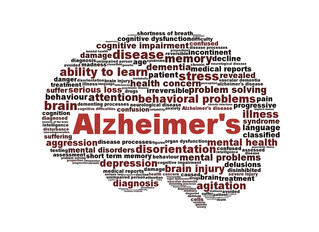 5 Things to Know About Alzheimer's Disease