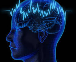 Let's learn about non-invasive brain stimulation (tDCS)