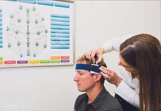 Brain Stimulation
