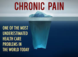 Understanding Chronic Pain: Is It in Our Body or in Our Brain?