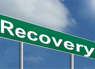 6 TIPS About Successful Recovery from Stroke (also called Paralysis or Lakwa)