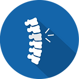 AN_Spinal_Cord_Injuries_Icon.png