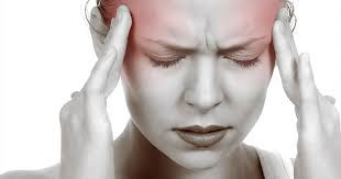 Innovative Treatment for Migraine: Now Available in Indore