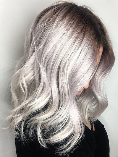 ash blonde.jpg