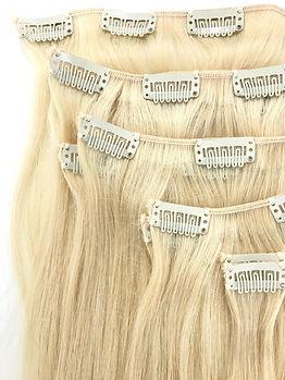 clip in hair extensions.jpg