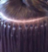 micro ring example edited.jpg