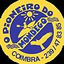 Descidas diarias do rio Mondego em Kayak, Coimbra Penacova