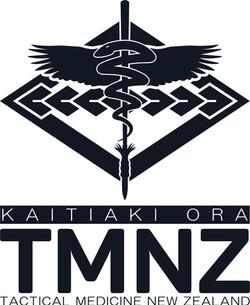 Tactical%20Medicine%20NZ_edited