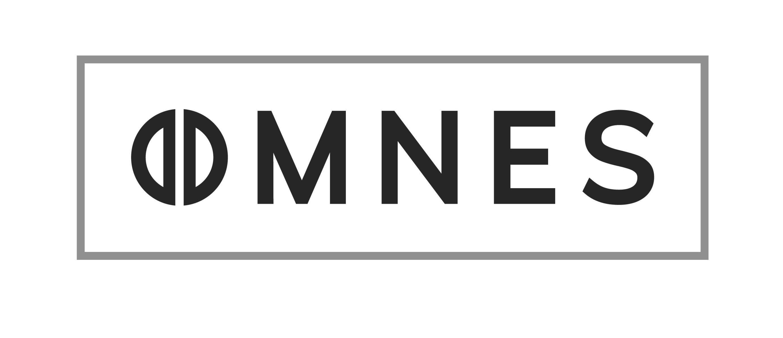 OMNES-Logo-couleur-RVB_edited_edited