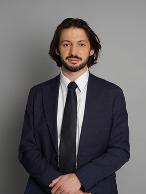 Stéphane Dupont