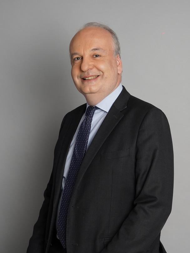 Stéphane Kourganoff