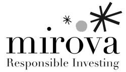 Mirova1-e1412260695952-ConvertImage