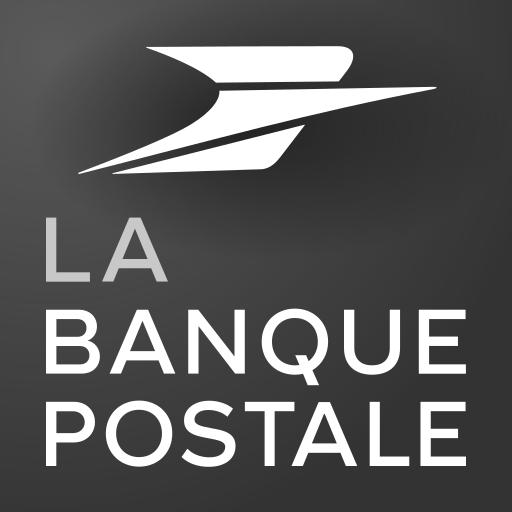 Logo_La_Banque_Postale.svg-ConvertImage