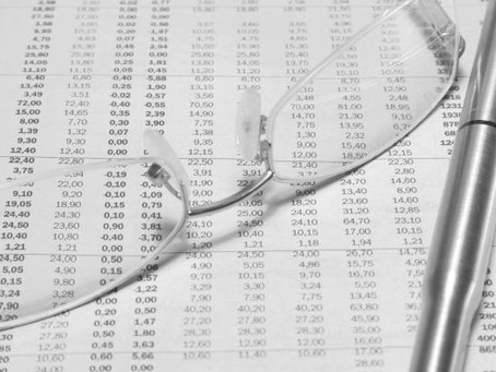 GRANDES ENTREPRISES: LE JUSTE CASH INSTITUTIONS FINANCIÈRES - LA GESTION ALM : AU CŒUR DES RISQUES