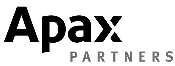 apax partners_edited