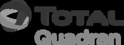 logo_total_quadran_0_edited