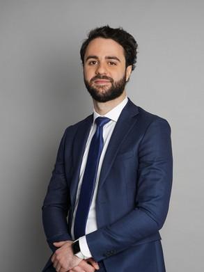 Omar Riffi